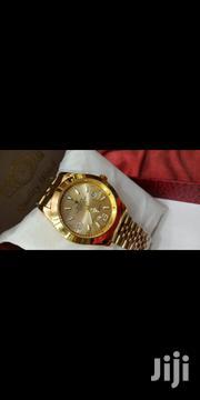 Original and Classy Rolex Watches | Watches for sale in Ashanti, Kumasi Metropolitan