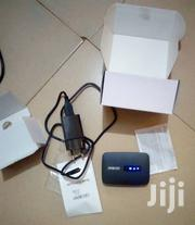 Brand New Universal Alcatel Wifi | Computer Accessories  for sale in Northern Region, Tamale Municipal