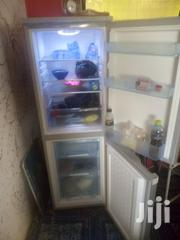 Midea Double Decker Fridge | Kitchen Appliances for sale in Greater Accra, North Kaneshie