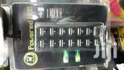 Usb Hub... | Computer Accessories  for sale in Greater Accra, Achimota