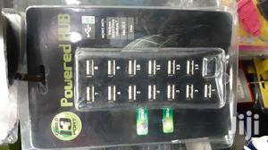 Usb Hub...   Computer Accessories  for sale in Greater Accra, Achimota