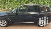 BMW X3 2019 Black | Cars for sale in Greater Accra, Accra Metropolitan