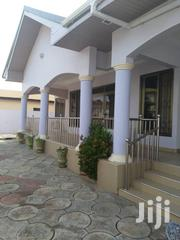 Executive 4bedrooms House@ Tema | Houses & Apartments For Rent for sale in Greater Accra, Tema Metropolitan