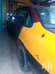 Opel Vectra 2012 Red   Cars for sale in Ashanti, Offinso North