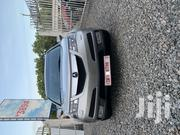 Acura MDX 2014 Gray | Cars for sale in Greater Accra, Achimota
