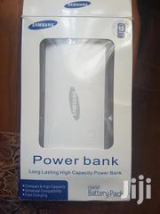 Brand New Power Bank | Accessories for Mobile Phones & Tablets for sale in Greater Accra, Achimota