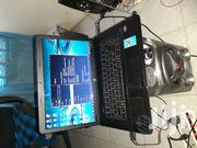 Laptop HP Stream Notebook 4GB AMD 500GB | Laptops & Computers for sale in Ashanti, Kumasi Metropolitan