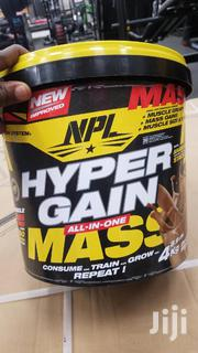 Hyper Gain | Vitamins & Supplements for sale in Greater Accra, Achimota