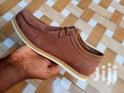 Timberland Classic | Shoes for sale in Greater Accra, Ledzokuku-Krowor
