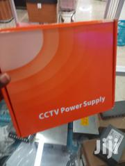 CCTV Power Supplies And Led 12v Power Supplies | Accessories & Supplies for Electronics for sale in Greater Accra, Accra Metropolitan