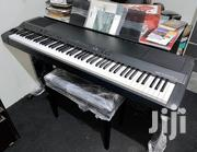Yamaha Pf P-100 | Musical Instruments & Gear for sale in Greater Accra, Ga East Municipal