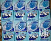 Dial Antibacterial Bar Soap   Bath & Body for sale in Greater Accra, Dansoman