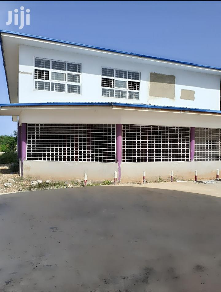 Filling Station For Sale With Warehouse. | Commercial Property For Sale for sale in East Legon, Greater Accra, Ghana