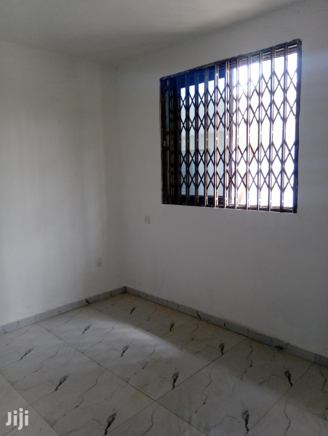 Newly Built 3 Bedrooms Apartment- Ashogman Estates | Houses & Apartments For Rent for sale in Ga East Municipal, Greater Accra, Ghana