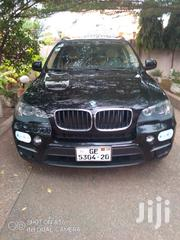 BMW X5 2011 Black | Cars for sale in Greater Accra, Dansoman