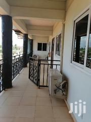 2bedrooms Furnished Apartment For Rent At Botwe School Junction | Houses & Apartments For Rent for sale in Greater Accra, Adenta Municipal
