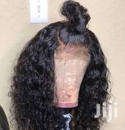 Virgin Human Hair. Soft and Silky   Hair Beauty for sale in Greater Accra, Cantonments