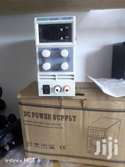 DC Power Supply 30V | Computer Hardware for sale in Greater Accra, Ashaiman Municipal
