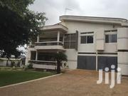 6 Bedroom House With Boys Courters With 4 Bedrooms | Houses & Apartments For Sale for sale in Greater Accra, Achimota