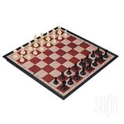 Chess Board | Books & Games for sale in Greater Accra, Accra Metropolitan