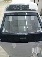 Samsung Washing Machine | Home Appliances for sale in Greater Accra, Accra Metropolitan