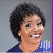 Cute Comfortable Classy Jerry Curls | Hair Beauty for sale in Greater Accra, Adenta Municipal