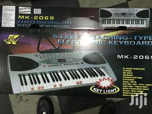 Keyboard Mk2069 | Musical Instruments & Gear for sale in Greater Accra, Accra Metropolitan