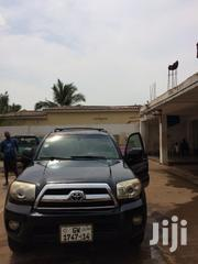 Acura CL 2008 Black | Cars for sale in Greater Accra, Adenta Municipal