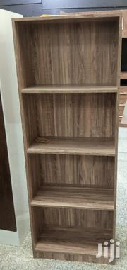 Book Shelf | Furniture for sale in Greater Accra, Achimota