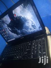 Laptop Toshiba Satellite L555 4GB Intel Core 2 Duo HDD 350GB | Laptops & Computers for sale in Central Region, Awutu-Senya