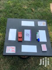 Playing Cards Board | Books & Games for sale in Greater Accra, Kwashieman