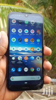 Nokia 4.2 32 GB Black | Mobile Phones for sale in Greater Accra, South Labadi