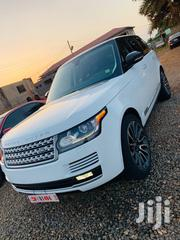 Land Rover Range Rover Vogue 2015 White | Cars for sale in Greater Accra, East Legon