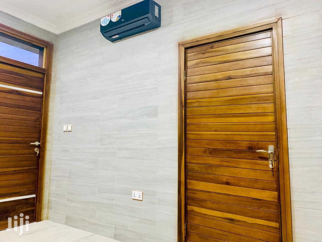 Four Bedroom House At East Legon For Sale | Houses & Apartments For Sale for sale in Adenta Municipal, Greater Accra, Ghana