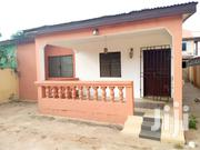 """""""1year""""Cascadious 3bedrms Selfcompound,Spintex 