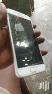 Samsung Galaxy S6 32 GB White   Mobile Phones for sale in Eastern Region, Suhum/Kraboa/Coaltar