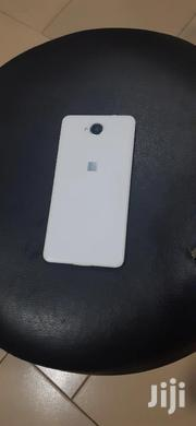 Microsoft Lumia 640 XL Dual SIM 8 GB White | Mobile Phones for sale in Greater Accra, Kwashieman