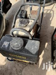 BOMAG Compactor | Electrical Equipment for sale in Greater Accra, Burma Camp