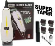 Wahl Professional Super Taper Hair Clipper | Tools & Accessories for sale in Greater Accra, Accra Metropolitan