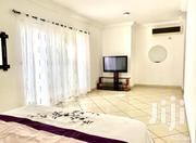 Fully Furnished 3 Bedroom Apartment For Rent At Villagio | Houses & Apartments For Rent for sale in Greater Accra, Dzorwulu