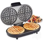 Waffle Maker | Kitchen Appliances for sale in Greater Accra, Accra Metropolitan