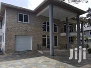 Ultra Modern 6 Bedroom House Swimming Pool Garage | Houses & Apartments For Sale for sale in Greater Accra, East Legon