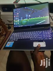 Laptop HP Pavilion X360 8GB Intel Core i5 1T | Laptops & Computers for sale in Greater Accra, East Legon