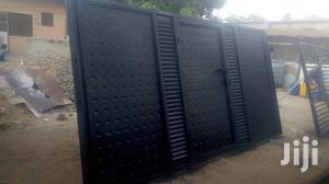 Edoh Dekpor Metals Work   Doors for sale in Greater Accra, Achimota