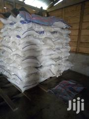 Soya Bean Meal For Poultry | Feeds, Supplements & Seeds for sale in Ashanti, Ejisu-Juaben Municipal
