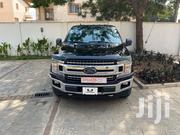 Ford F-150 2019 Blue | Cars for sale in Greater Accra, East Legon