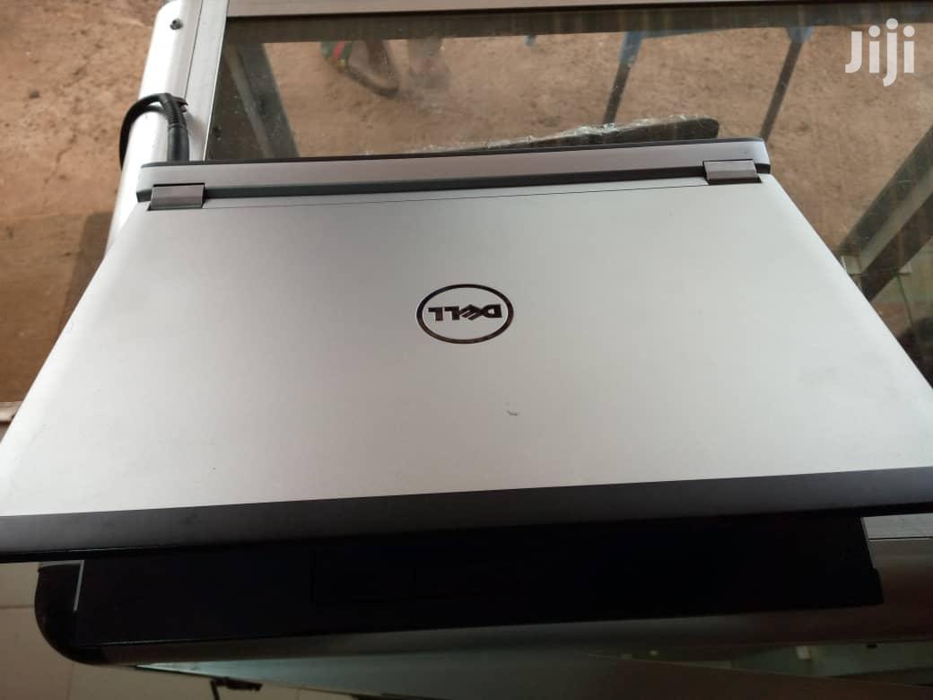 Archive: Laptop Dell Latitude 3380 4GB Intel HDD 320GB