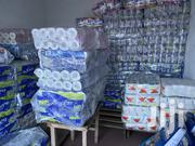 Baby Diapers | Baby & Child Care for sale in Central Region, Komenda/Edina/Eguafo/Abirem Municipal