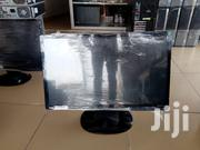 "22"" Benq LED Monitor 