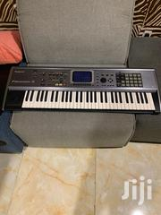 Roland Fantom S Keyboard | Musical Instruments & Gear for sale in Greater Accra, Tema Metropolitan
